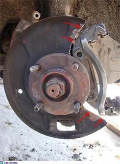 Установка передних 2х поршневых тормозов от Nissan SkyLine R34-8f025e790b15t.jpg