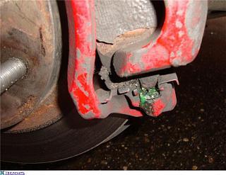 Установка передних 2х поршневых тормозов от Nissan SkyLine R34-30ee7ea69fd3t.jpg