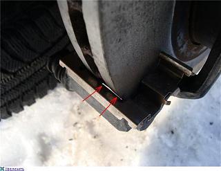 Установка передних 2х поршневых тормозов от Nissan SkyLine R34-deb6ae092d11t.jpg
