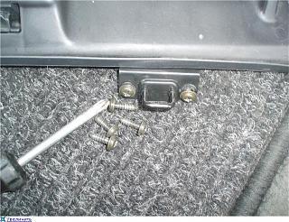 Замена салонного фильтра. Чистка вентилятора печки Р11-ba5588c136f6t.jpg