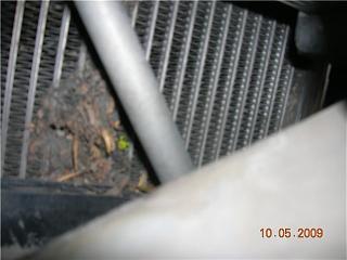 Замена салонного фильтра. Чистка вентилятора печки Р11-5a4552f40f50.jpg