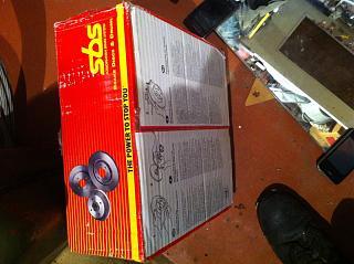 Замена переднего тормозного диска Р11-img_0643.jpg