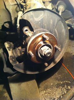 Замена переднего тормозного диска Р11-img_0633.jpg