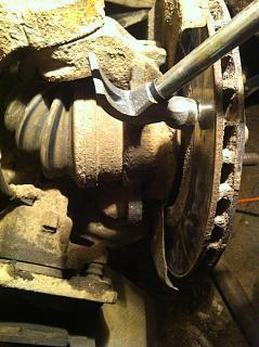 Замена переднего тормозного диска Р11-img_0632.jpg