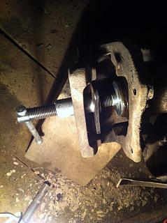 Замена переднего тормозного диска Р11-img_0637.jpg