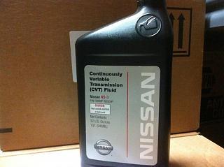 Проблемы и вопросы по маслу вариатора. Замена масла-ns-3.jpg