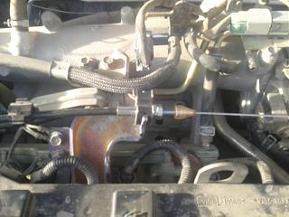Замена троса газа P11-144 (1.8л). Ставим от УАЗ-2014-04-07-18.41.08.jpg
