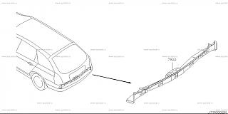 [P10,P11,P12] Запчасти на P10,P11,P12 с Приморья, в наличии и на заказ (правый руль)-790b_001.jpg
