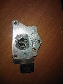 MAF на SR20Di-wp_000063-2-.jpg