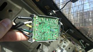Антенный усилитель радио Р12-dsc_0008.jpg