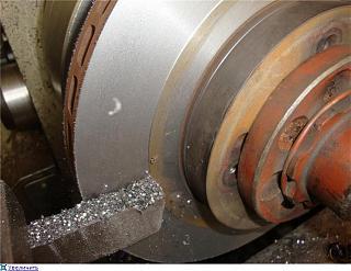Проточка тормозных дисков-fb12f84bbfcct.jpg