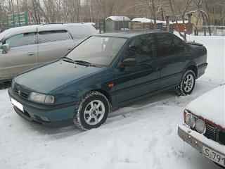 PRIMERA-CLUB  - Казахстан-img_3230.jpg