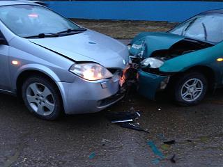Ну вот и у меня авария-img_0704-1-.jpg