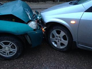 Ну вот и у меня авария-img_0706-1-.jpg