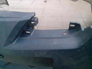 Не подошел бампер от европейки P12-mesto-pod-reshetku-radiatora-u