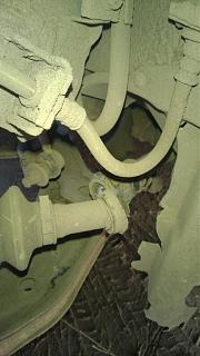 Оборвало вал привода (Р10 и Р11)-wp_20140421_003.jpg