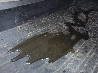 Очистка кондиционера от запахов пенным очистителем.-dsc09648.jpg