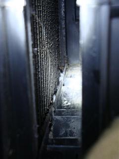 Очистка кондиционера от запахов пенным очистителем.-dsc09641.jpg