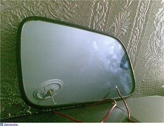 Установка  обогрева зеркал Р11-52f360b73c28t.jpg