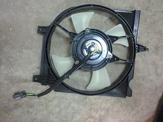 подключение вентиляторов от праворульной p11-foto0315.jpg