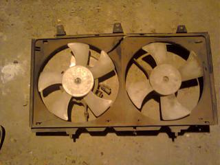 подключение вентиляторов от праворульной p11-foto0317.jpg