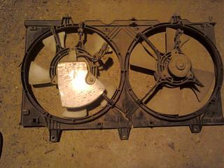 подключение вентиляторов от праворульной p11-foto0318.jpg