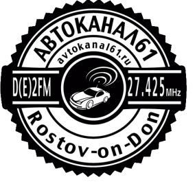 PRIMERA CLUB - РОСТОВ НА ДОНУ-b78b8d4s-960.jpg