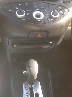 [Р11, Р12] Разборка Nissan Primera, Скидка по клубной карте + сервис, МО г.Котельники-image.jpg