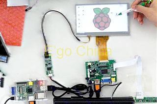 Замена штатного экрана, головного устройства Р12 на Pioneer AVH 6300BT Navi-at070tna2.jpg