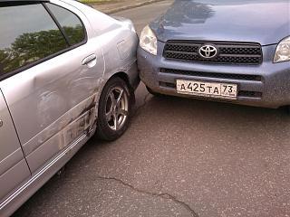 Ну вот и у меня авария-img_20130830_081632.jpg