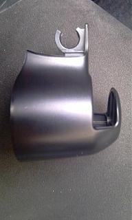 Замена заднего дворника (поводка) универсала на новый безкаркасный от VW-imag0177.jpg