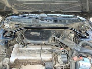 Фото двигателей-89a3d2af3413.jpg