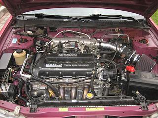 Фото двигателей-80614831.jpg