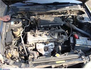 Фото двигателей-5bf74b7ad314t.jpg