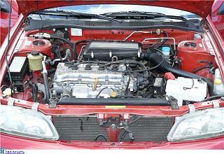 Фото двигателей-b8a02d844410t.jpg