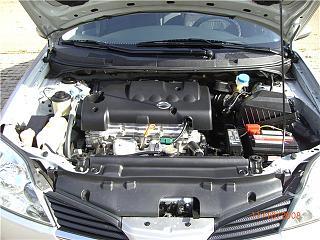 Фото двигателей-7b6a8f7608b2.jpg