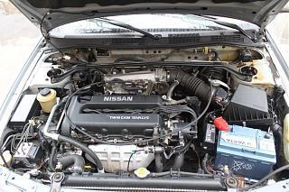 Фото двигателей-1234.jpg