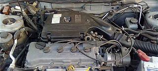 Фото двигателей-fae15e98a986.jpg