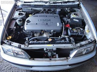 Фото двигателей-121211112821sc06003.jpg