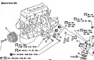 поршневые кольца ga16de-2014-05-15_214800u.jpg