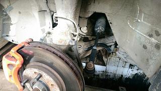Рулевые тяги с наконечниками.-7.jpg