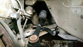 Рулевые тяги с наконечниками.-8.jpg
