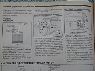 Не заводится Р11-dsc09537.jpg