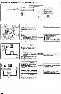 MAF датчик (расходомер воздуха)-maf.jpg