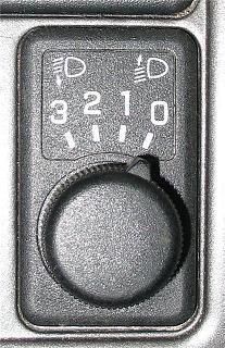 Установка электро корректора вместо автокорректора фар-3f6a0c074450.jpg