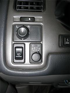 Установка электро корректора вместо автокорректора фар-f297683819b1.jpg