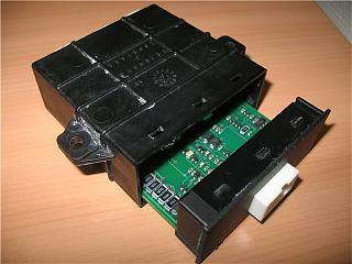 Установка электро корректора вместо автокорректора фар-f62ca791baff.jpg