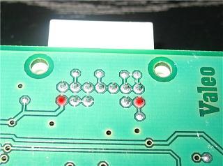 Установка электро корректора вместо автокорректора фар-29008f82b842.jpg