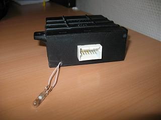Установка электро корректора вместо автокорректора фар-820d2790ff62.jpg
