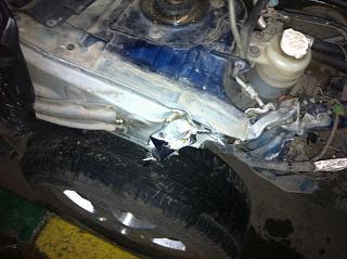 [Мск] Предлагаю хороший, точно недорогой кузовной ремонт-image.jpg